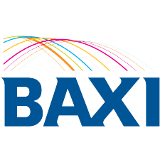 Baxi boiler parts available from Border Heating Spares Newcastle upon Tyne
