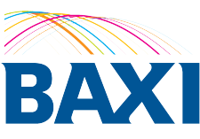 Baxi boiler spares available from Border Heating Spares Newcastle upon Tyne