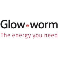 Glow Worm boiler spares available from Border Heating Spares Newcastle