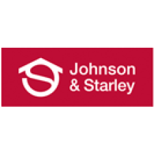 Johnson and Starley spares available from Border Heating Spares Newcastle