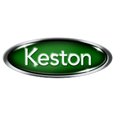 Keston boiler spares available from Border Heating Spares Newcastle