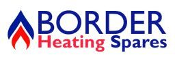 Border Heating Spares