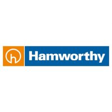 Hamworthy boiler spares available from Border Heating Spares Newcastle upon Tyne