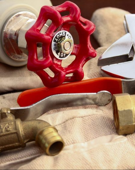 Central Heating Spares, Boiler Parts and plumbing tools from Border Heating Spares Newcastle