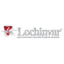 Lochinvar boiler spares available from Border Heating Spares Newcastle