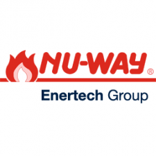 Nu-Way boiler spares available from Border Heating Spares Newcastle upon Tyne